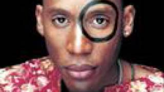 Watch Raphael Saadiq Different Times video