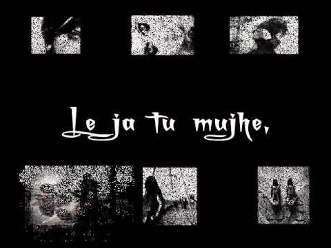 Le Ja Tu Mujhe Lyrics Hd