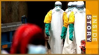 Can Ebola be wiped out? | Inside Story