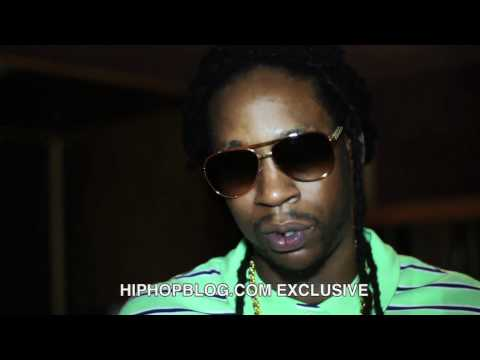 media 2 chainz retarded dont bring me down mixtape pipe leaks