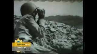 Советско-китайский конфликт Жаланашколь 1969