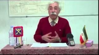 انجمن پارسي گويان پاريس