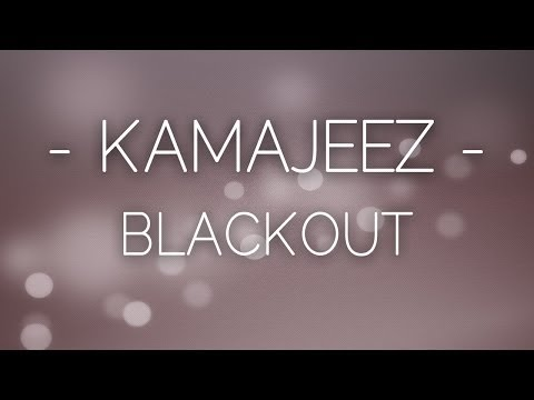 Wretch 32 ft Shakka - Blackout (Instrumental)