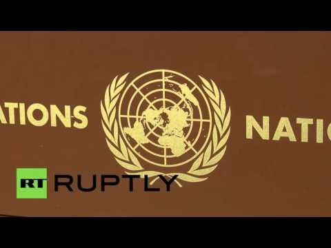 Switzerland: Humanitarian aid brought to nearly 240,000 in Syria - De Mistura