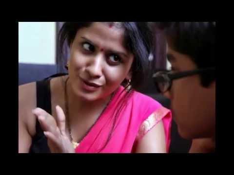 Rgv Sridevi Trailer video