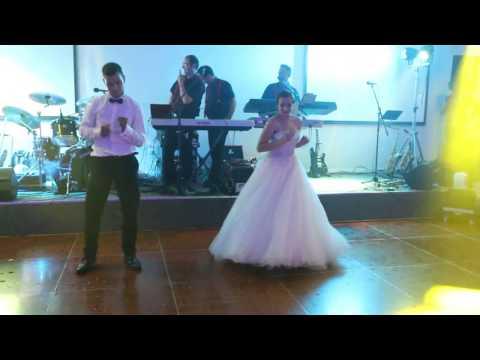 First Wedding Dance Mashup 2016 ( 16 popular Songs) thumbnail