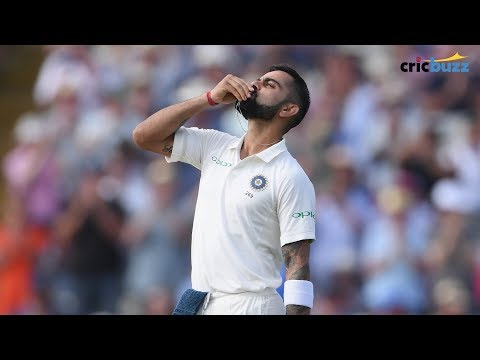 Kohli's innings was really special - Harsha Bhogle