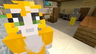 Minecraft Xbox - Home Dome [620]
