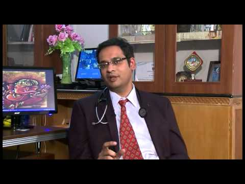 Dr  SANTOSH DIABETES DAY SPECIAL - MagnaCODE