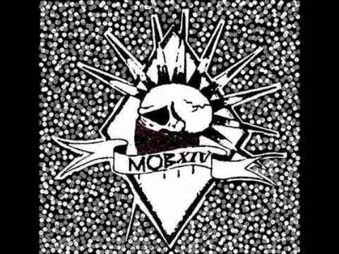 Nova Mob Mahal Di Na Pwede : Smocero,momaii.one,pusakal,lyrah video