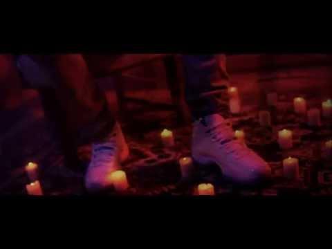 Shawn Warren - No Killa (Official Music Video)
