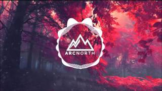 Arc North - Slash