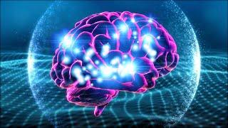 Focus Mind White Noise | Study Sound for Concentration, Homework, Exam Prep | 10 Hours