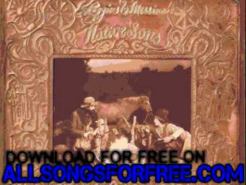 Loggins Messina - When I Was A Child