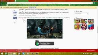 download lagu Download Full  Movies And Full Version Pc Games gratis