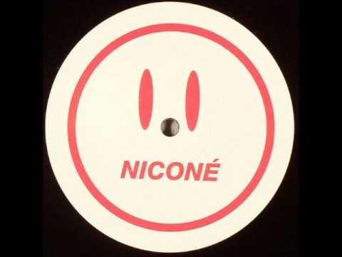 The Doors - Alabama Song (Niconé edit)