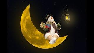 Lullaby  Sleep Music Box 2 Hours ☾ 👶 Sleep Dream Relax 👶 ☽