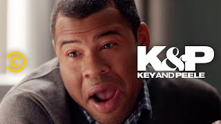 Lying to Your Dying Wife (feat. Rashida Jones) - Key & Peele
