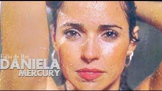 Watch Daniela Mercury Folia De Rei video