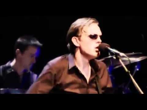 Joe Bonamassa - Sloe Gin Live Royal Albert Hall