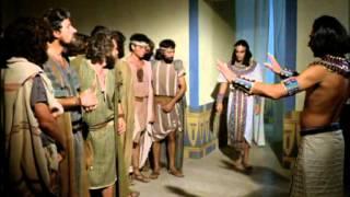 Life of Joseph in Gilaki (Complete) فیلم یوسف پیامبر به گیلکی - کامل
