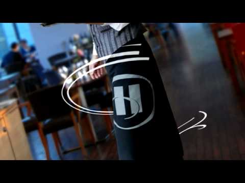 HILTON HOTELS AND RESORTS-PROMO VIDEO