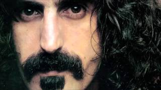 Watch Frank Zappa I Dont Wanna Get Drafted video