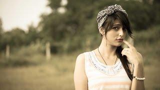 Spend Money on Lens | Lens vs DSLR | Photography Tips in Hindi | Video #83