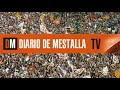 Rueda de prensa de Marcelino [video]