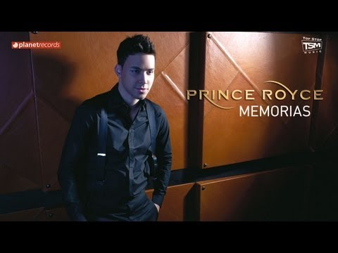 prince-royce-memorias-official-web-clip.html