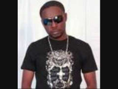Ogologo Ndu-Wizboyy