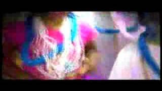 Krezi Mizik Kanaval 2008