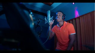 Real Image - My Dream [Official Studio Viral Video)