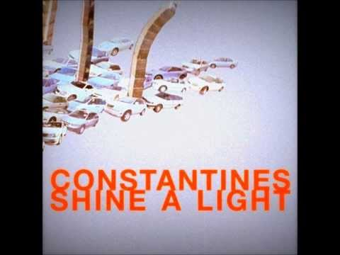 The Constantines - On To You