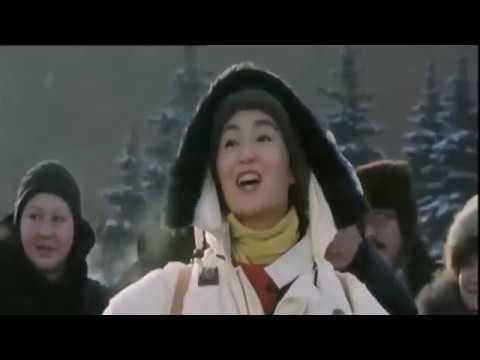 [Phim mới] Phim hành động võ thuật hay nhất - Chiến đấu đến cùng - Thuyết Minh (Full)