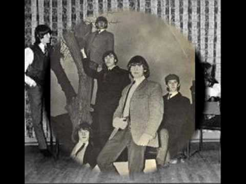 Thumbnail of video The Downliners Sect - Why Don't You Smile Now