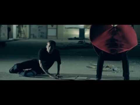 DASCO Ft. Crystal Monee - Strike Me Down (Official Video)