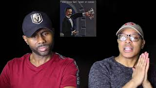 Download Lagu Blue Oyster Cult - (Don't Fear) The Reaper (REACTION!!!) Gratis STAFABAND
