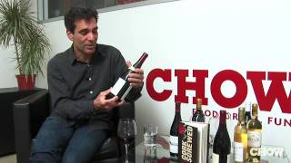 The Best Cheap Wine: Beaujolais - CHOW Tip