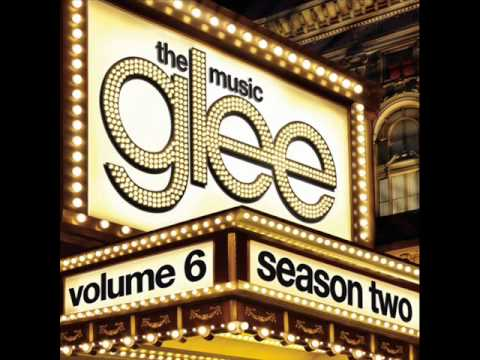 Glee Cast - As Long As Your There