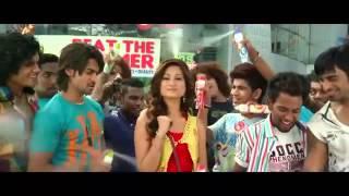 فلم ABC الهندي مضحك
