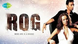 download lagu Khoobsurat - M.m. Kreem - Rog 2005 gratis