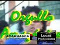 Explosion de Iquitos de Ayahuasca