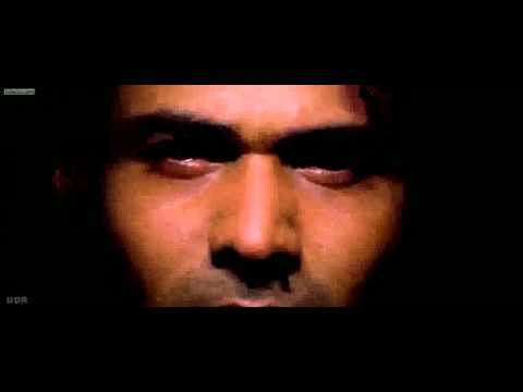 Tujhi Mein Sad Full Hd Video Songs From Crook Movie video
