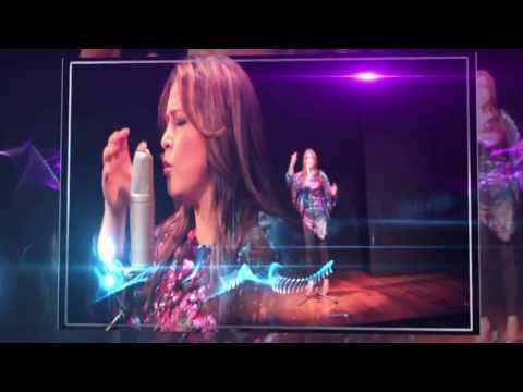 SE TE BAJARON LOS HUMOS - ARELYS HENAO - VIDEO OFICIAL