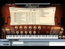 Miroslav Philharmonik Training 1/5 - Overview - Great orchestra samples