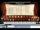 Miroslav Philharmonik Training 1/5 - Overview - Great orchestra samples