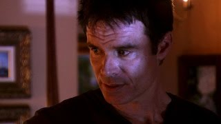 The Haunting Of: Patrick Muldoon's Attempted Possession (S4, E12)