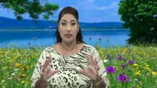 Sagittarius August 2016 General Focus Astrology Horoscope by Nadiya Shah