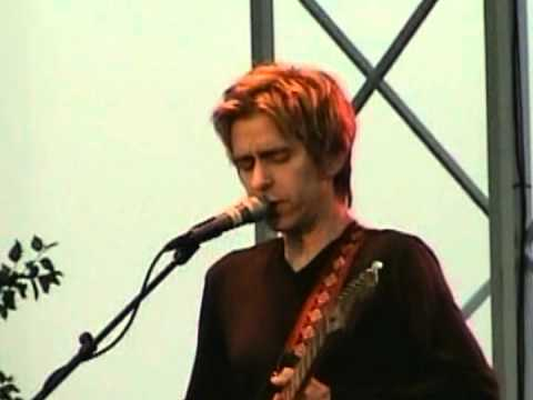 Eric Johnson - Your Sweet Eyes